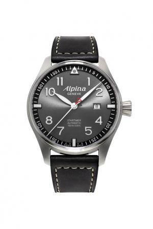 Часы 168477 Alpina