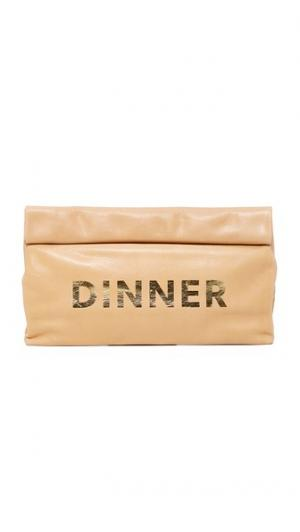Клатч Dinner Special Marie Turnor Accessories