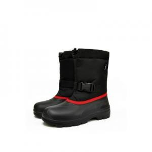 Сапоги Ice Boots 300 CAPERLAN
