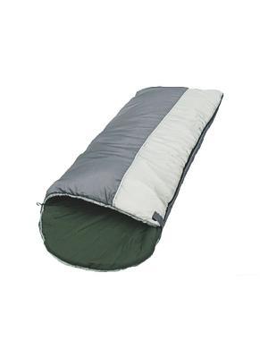 Спальник GRAPHIT 500 Чайка. Цвет: серый