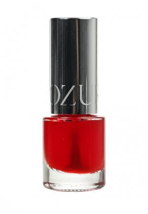 Покрытие Yllozure. Цвет: красный