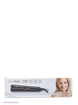 Выпрямитель Bosch PHS2101B черный 31Вт. Цвет: черный