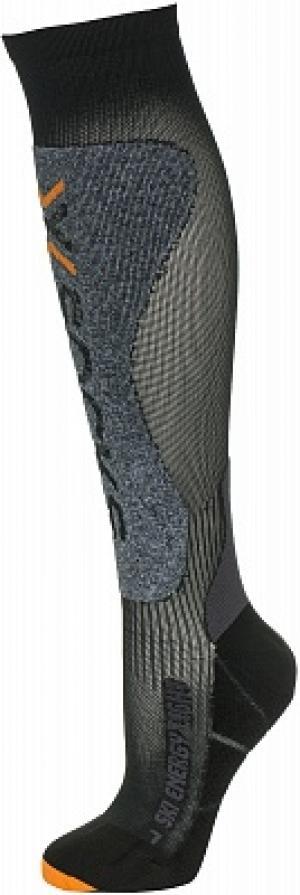 Гольфы , 1 пара X-Socks