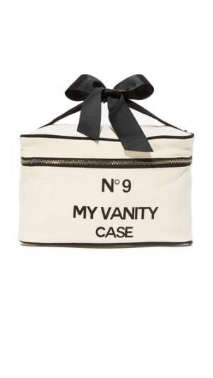 Дорожная косметичка My Vanity Bag-all
