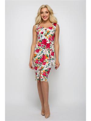 Платье Welldress