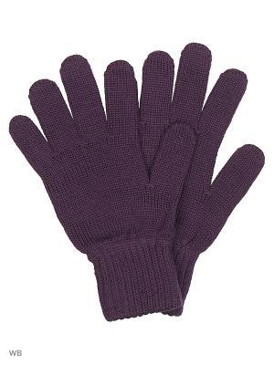 Перчатки Чудо-Кроха. Цвет: сиреневый