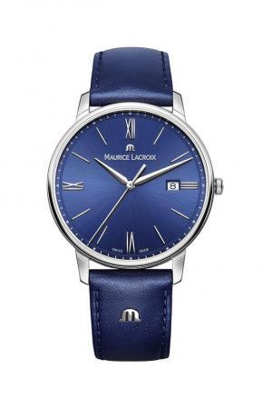 Часы 174502 Maurice Lacroix
