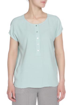 Блузка UNQ. Цвет: 55