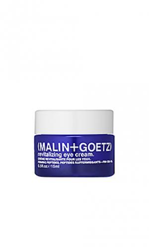 Крем для глаз revitalizing MALIN+GOETZ. Цвет: beauty: na