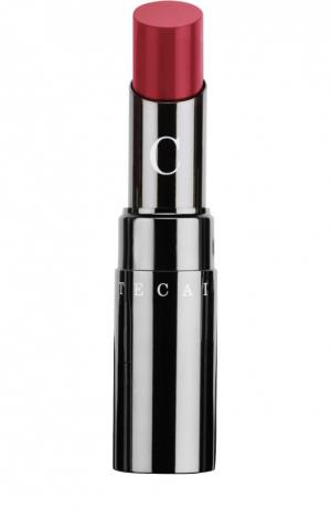 Помада для губ Lip Chic, оттенок Red Juniper Chantecaille. Цвет: бесцветный
