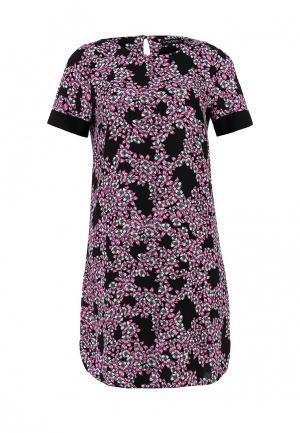 Платье Dorothy Perkins 7246698