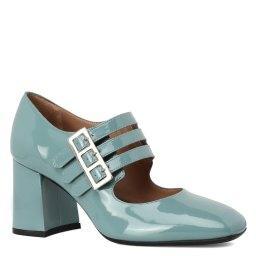 Туфли  PINA голубой CAREL