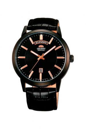 Часы 179649 Orient