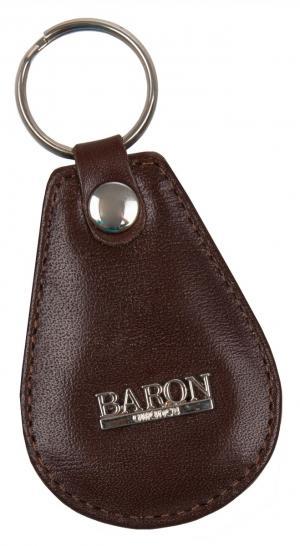 Брелок Baron