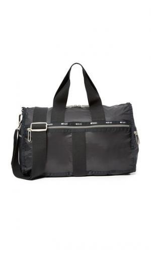 Дорожная сумка LeSportsac