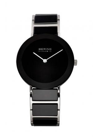 Часы 165372 Bering