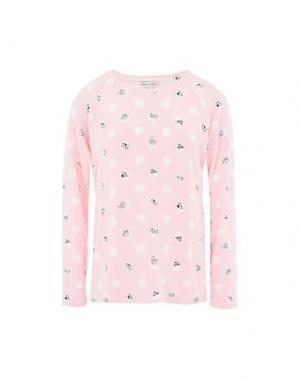 Пижама CATH KIDSTON x DISNEY. Цвет: розовый