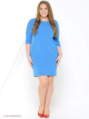 Платье Elestrai