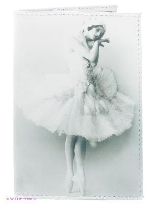Обложка Mitya Veselkov. Цвет: белый, серо-зеленый