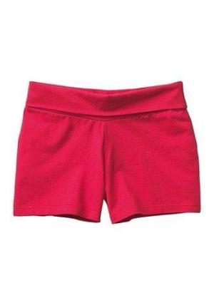 Пляжные шорты Otto. Цвет: фиолетовый