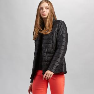 Lacoste Купить Женскую Куртку