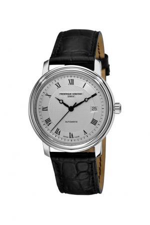 Часы FC-303MC4P6 Frederique Constant