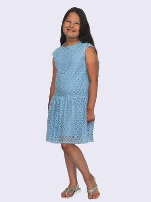 Платье Аллегра Shened