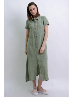 Платье Леа LINO RUSSO