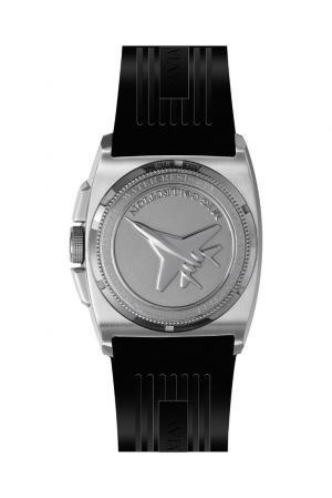 Часы 165081 Aviator