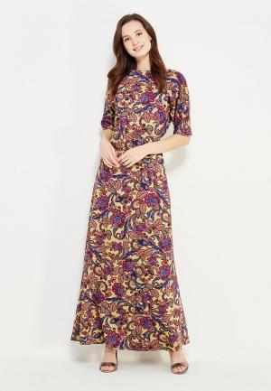 Платье be in... MP002XW1APLMR4648