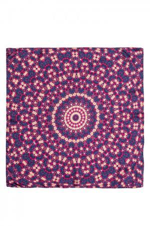 Шелковый платок 156828 Tatiana Kulagina