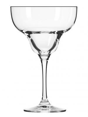 Набор бокалов для коктейлей Drinks&Adventure (4 шт.) Krosno. Цвет: прозрачный