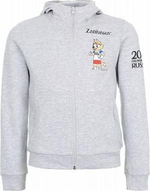 Джемпер для мальчиков 2018 FIFA World Cup Russia™ no brand