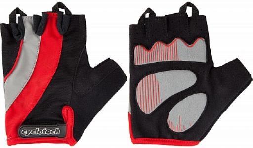 Велосипедные перчатки  Razor Cyclotech