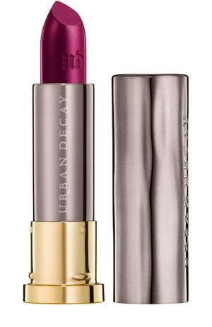 Помада для губ Vice Lipstick, оттенок Sabotage Urban Decay. Цвет: бесцветный
