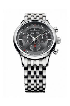 Часы 169182 Maurice Lacroix