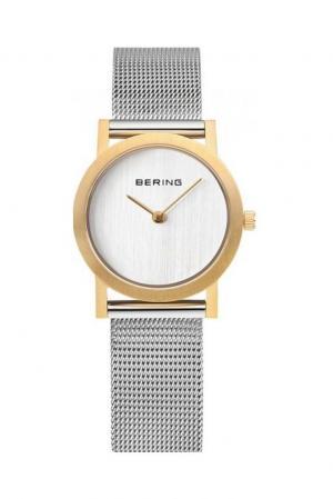 Часы 168996 Bering