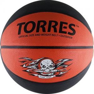 Другие товары Torres. Цвет: красный