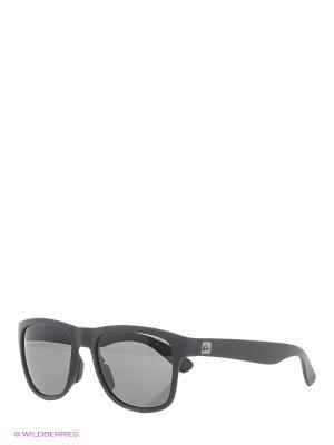 Солнцезащитные очки MURDOCH Quiksilver. Цвет: черный
