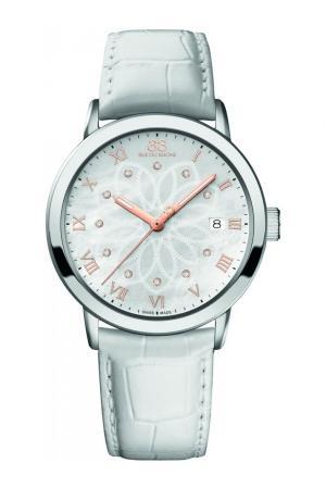 Часы 171849 88 Rue Du Rhone