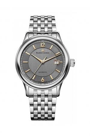 Часы 166588 Maurice Lacroix