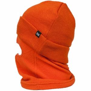 ELM Suspect FW15 ORANGE O/S. Цвет: orange