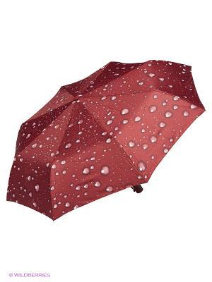 Зонт Stilla s.r.l.. Цвет: светло-зеленый