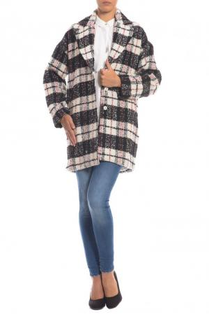 Пальто женское Ark&Co