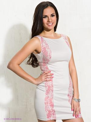 Платье Esley