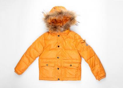 Moncler Детская Одежда Интернет Магазин