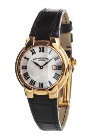 Часы 166897 Raymond Weil