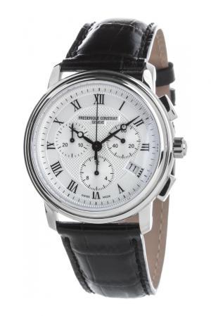 Часы 166049 Frederique Constant