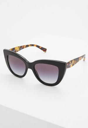 Очки солнцезащитные Valentino 0VA4025