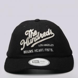 Кепка The Hundreds